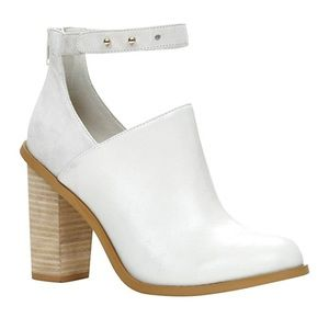 Aldo Servana Ankle Boots